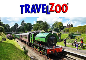 Travelzoo Offer