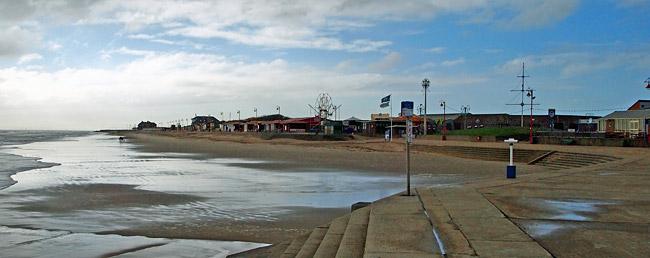 mablethorpe-seafront.jpg