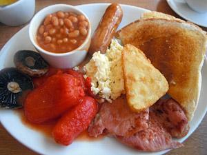 Happy Birthday 58! Full-english-breakfast