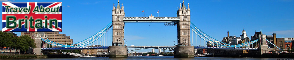 Tower Brige London