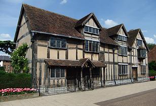 shakespeare_birthplace.jpg